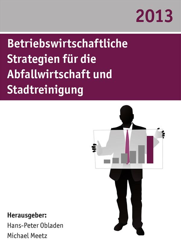 Betriebswirtschaftliche Strategien 2013