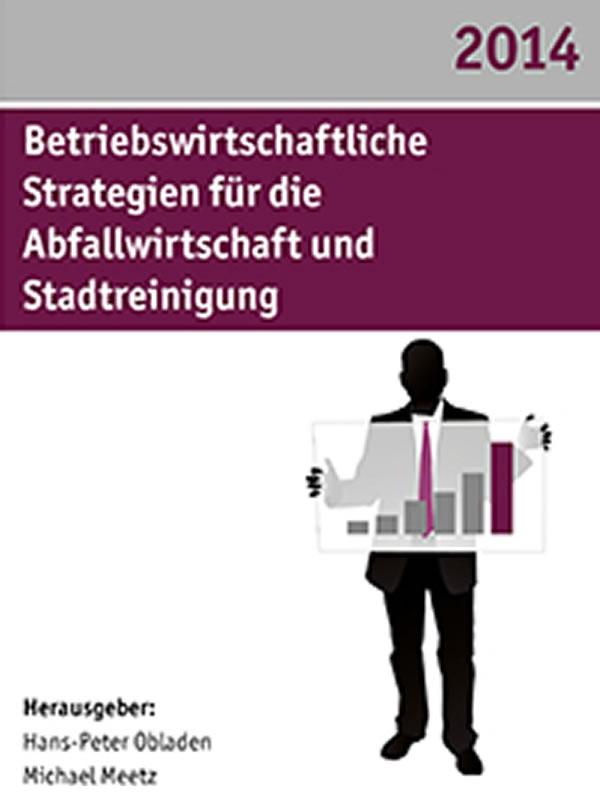 Betriebswirtschaftliche Strategien 2014