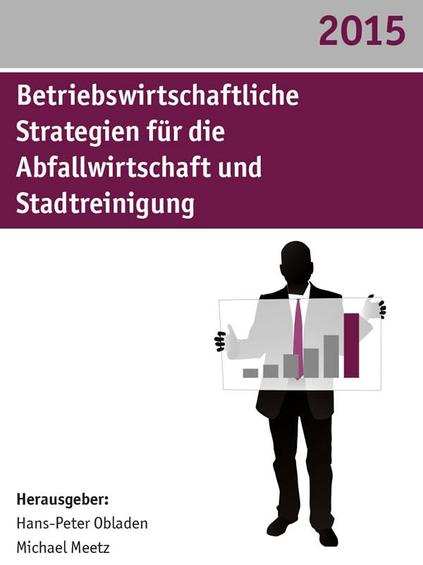 Betriebswirtschaftliche Strategien 2015