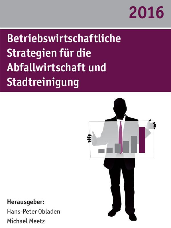 Betriebswirtschaftliche Strategien 2016