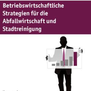 Betriebswirtschaftliche Strategien 2017